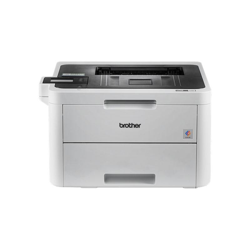 彩色数码打印机 兄弟 HL-3190CDW