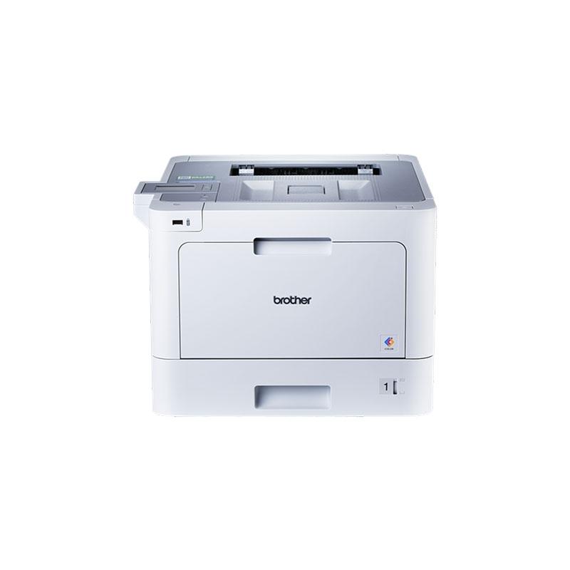 彩色激光打印机 兄弟 HL-L9310CDW(zycg)