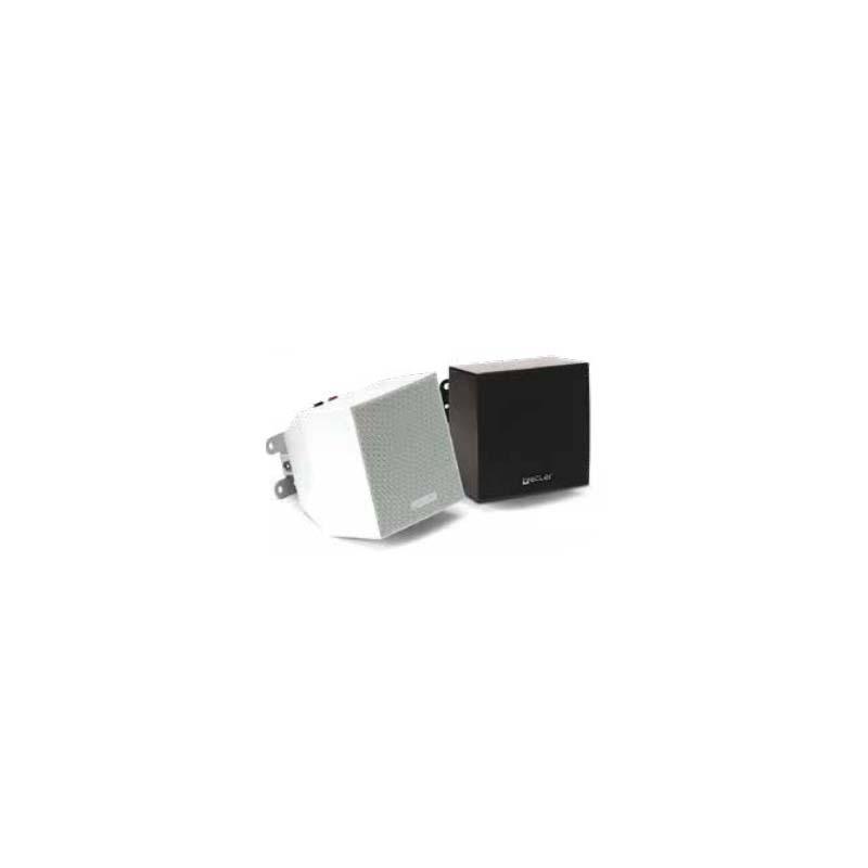 ECLER艺格  同轴箱式音箱  eAMBIT106